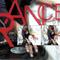New Year Mix 2012 (Trance)