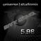 Mark Miquel - Universe Studio Mix 5.98