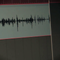 Mixtape piloto Desayuno Aromas