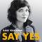 Ep. 249: Mara Glatzel on Being Needy and Radical Responsibility