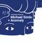 PaulVegas Sessions: Michael Simla + Anomaly