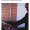Senior Housing (Continuous DJ Mix)