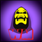 Web Master (Saison 3 Ep# 02)