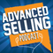 #560: Interviewing For A Sales Position