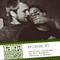 [TAIGA.MEDVEDI podcast] Episode#5 / Survival Syndrome by Fat Breaker