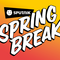 Armin van Buuren – Live @ Sputnik Spring Break (Germany) – 07-JUN-2019