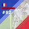 Le Podcast du Foot #82 | De volta às semifinais