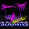 Summer's Sunset Sounds #1.2 - Frantic Rock