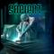 SAPIENTMIX088