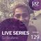 Volume 129 - DJ Soulfania