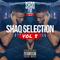 @SHAQFIVEDJ - Shaq Selection Vol.5