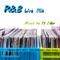 R&B Soul New Jack Swing Live Mix 80's to 90's