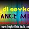 Dj Seyko - Dance Mix (Duminica  29.04.2012 ) Promotional Mix