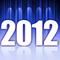 DJLP's 997Now 2012 Scream year End Medley