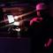 Volume 80 Dj No Doz Classic Hip Hop Mix