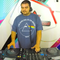 Dj Agustin Deep & Old (House Music, Deep House, Tropical House, Future House)