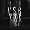 VSRKXK #44