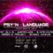 Psy'n Language Live Mix