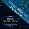 DeeP HousE NighT PartY 2 .....Buon Divertimento .....Have Fun.....