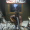 Iskopčani petak 11.10. PAUL THE WALRUS live@RadioStudent