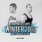 Jumping Deejays Winter 2013