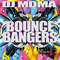 more new banging bounce