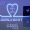 Danacat - Dancebeat 09 (radio show)