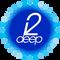 The Shift - Live @ 2DeepDNB HopHead Bar (30.03.2019)