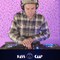 Bass Camp Orfű Podcast 041 /w Zentie