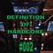 Definition of Hardcore Vol 2