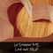 Le Stream 392 – Love and MILF