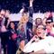 #PartyShow10: party & bullsh*t