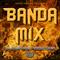 Banda Mix Dj Jonathan Production (Master Music)