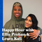 Happy Hour with Ellie Prohan and Special Guest Leven Kali - 17.06.19 - FOUNDATION FM