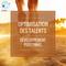 Développement Personnel, Optimisation des Talents, Mental de Champion