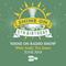 Shine On Radio Show June 2018