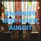 August Deep House