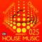 Summer House Dancing Party MIX 0025