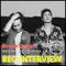 @ROUGECONGO - @RadioKC - Paris Interview NOV 2018