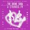 THE DRONE SHOW #13 w/ Strange Boutique 15th June 2017 StrandedFM