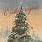 HAPPY NEW YEAR@SOVIET MOOD
