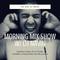 Episode 2 - R&B 00s - Morning Mix Show w/ DJ Navin