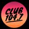 CLUB 104.7 - Disco Mix 8