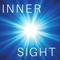 Triangles Meditation Group, Webinar: World Invocation