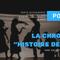 Paris-Alexandrie #20  - La Chronique Histoire de Voir : Ahmet Sel