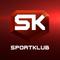 SK podkast - Pregled 2019. u drumskom biciklizmu - gost Đorđe Pejković - 2. deo