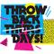 DJ Shawn Kumar - ThrowBack Thursday #3