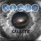 Galactic J12