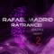 Rafael Madrid - RaTrance - Beautiful Night 2! (28/10/2018)