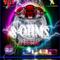 """8-OHMS or BETTA! (Mixed/Mastered & Produced By: D.J. TRIN-SETTA """"YA DJ'Z FAVORITE D.J."""")"""